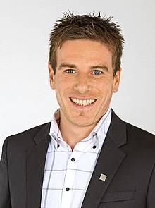 Profilbild von Martin Mayer