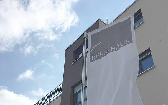 Kern-Haus-Büro in Nürtingen