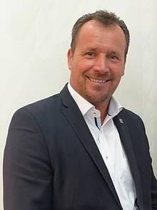Profilbild von Mario Wilhelmi