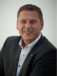 Profilbild von Udo Ossadnik