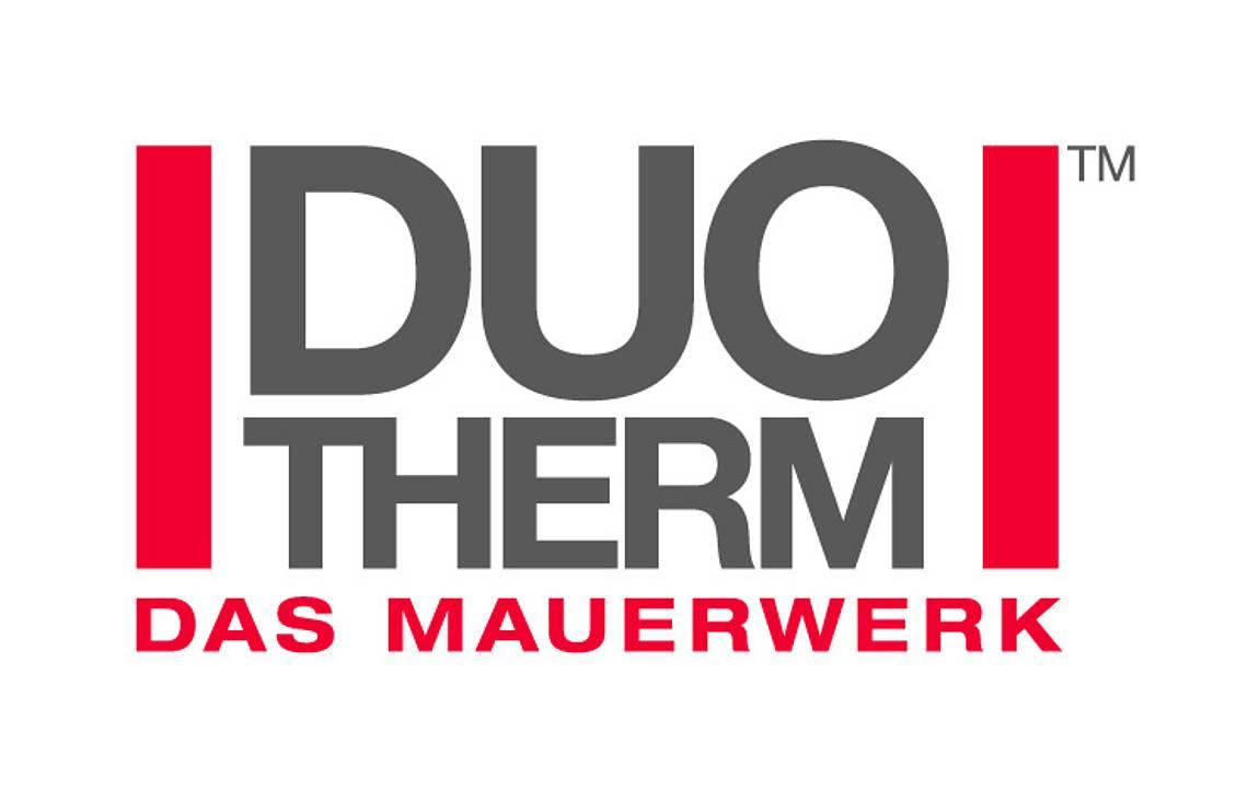 Logo DuoTherm