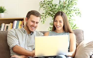 Musterkatalog online