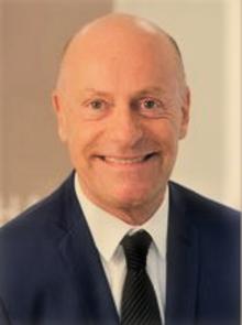 Profilbild von Manfred Rausch