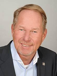 Profilbild von Frank Schwalenberg