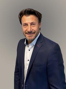 Profilbild von Jury Zarbl