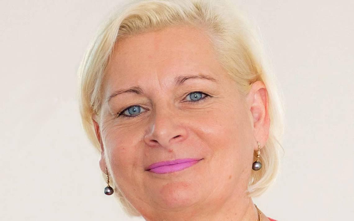Mitarbeiter Kern-Haus Halle UKA