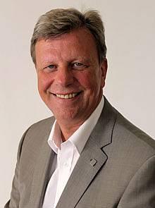 Profilbild von Joachim Schmahl