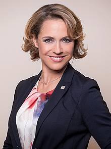 Profilbild von Daniela Eden