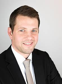 Profilbild von Thomas Remy