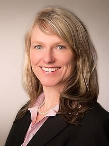 Profilbild von Nicole Kirchner