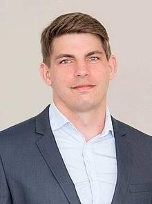 Profilbild von Steven Schmidt