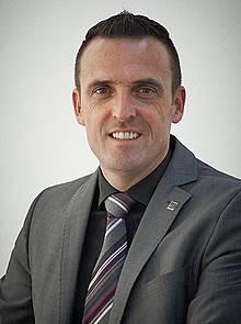Profilbild von Thorsten Hoppen