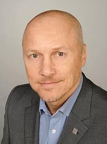 Profilbild von Ralf Löhr
