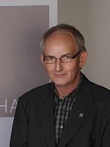 Profilbild von Claus Tewes