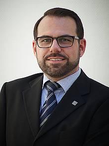 Profilbild von Marco Pafla