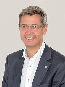 Profilbild von Inko Hesse
