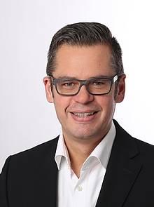 Profilbild von Manfred Hess