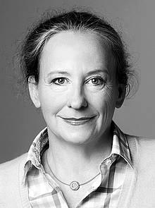 Profilbild von Susanne Noll-Heidenreich