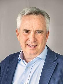 Profilbild von Ingo Stengl