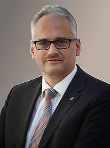Profilbild von Jürgen Letschert