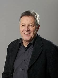 Profilbild von Jürgen Rau