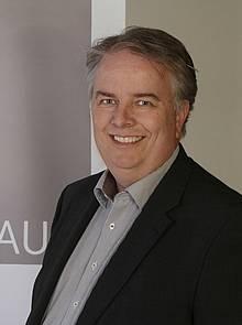 Profilbild von Jürgen Eigen