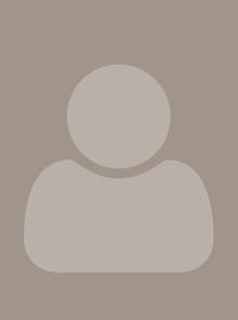 Profilbild von Kathrin Baer