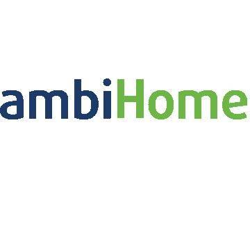 ambiHome Logo
