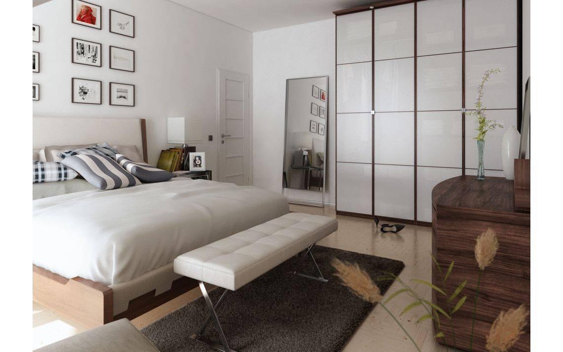 Kern-Haus Familienhaus Komfort Schlafzimmer