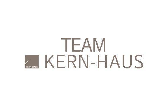 Logo Team Kern-Haus