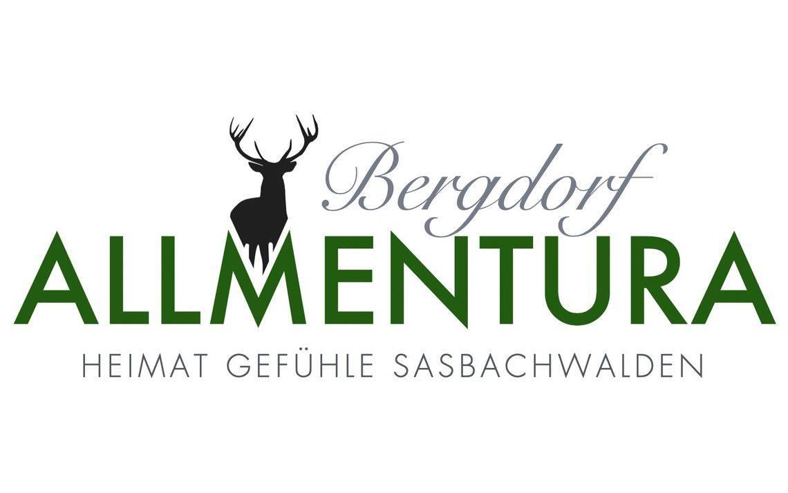 Logo Bergdorf Allmentura