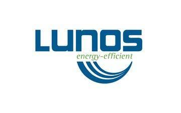 Lunos Markenpartner Logo