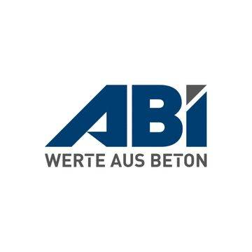 ABI Markenpartner Logo