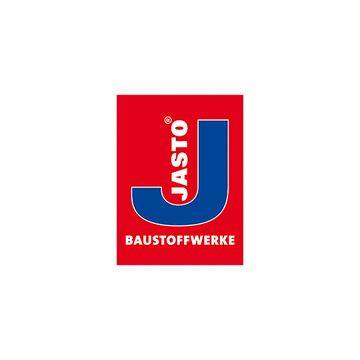 Jasto Baustoffwerke Markenpartner