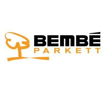 Bembe Markenpartner Logo