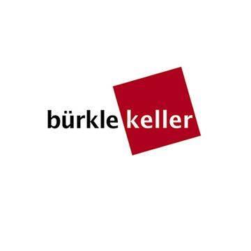 Buerkle Markenpartner Logo