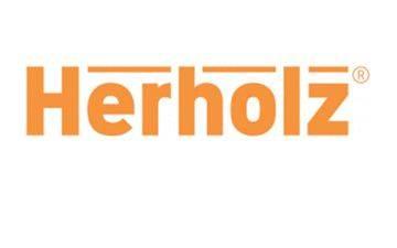 Herholz Markenpartner Logo