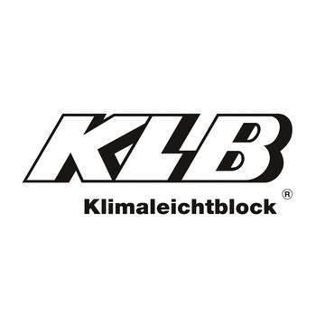 KLB Klimaleichtblock Markenpartner