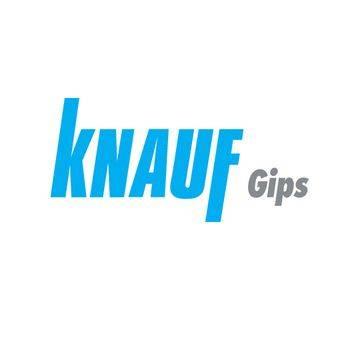 Knauf Markenpartner Logo
