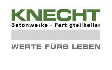 Knecht Markenpartner Logo