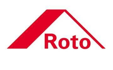 Roto Markenpartner Logo