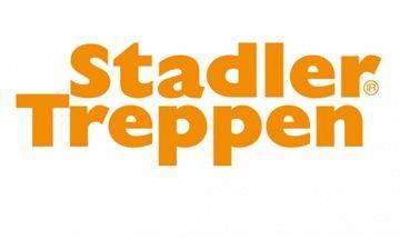 Stadler Treppen Markenpartner Logo