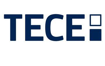 Tece Markenpartner Logo