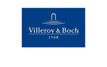 VilleroyBoch Markenpartner Logo