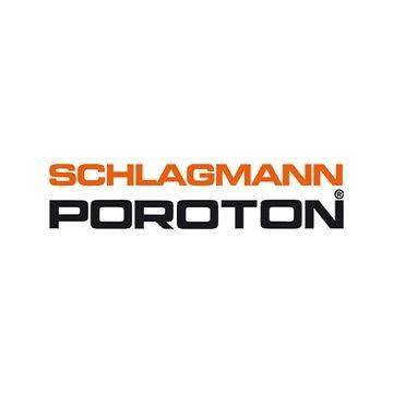 Schlagmann Markenpartner Logo