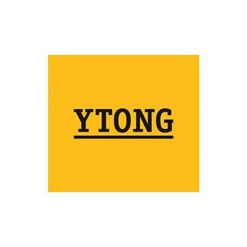 Ytong Markenpartner Logo