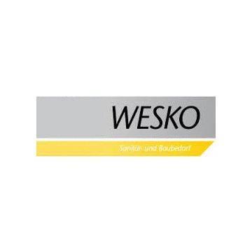 Wesko Markenpartner Logo